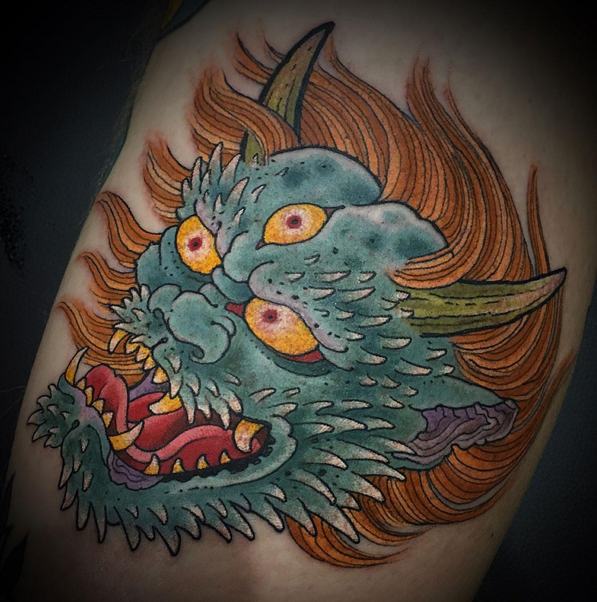 100 studio 42 tattoo parlor tattoo abstract tattoo for Studio 42 tattoo